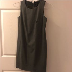 Brand new JCrew dress
